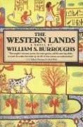 Cover of: The western lands