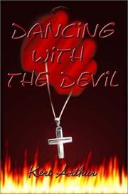 Cover of: Dancing with the Devil