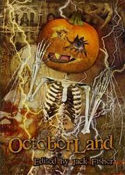 Cover of: Octoberland