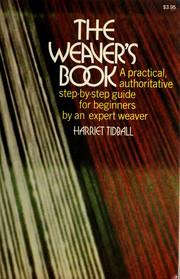 The weaver's book