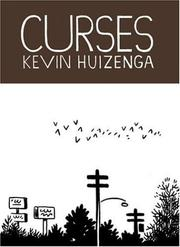 Cover of: Curses | Kevin Huizenga