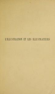 L' illustration et les illustrateurs