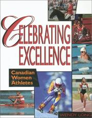 Cover of: Celebrating excellence