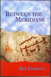 Cover of: Between the meridians