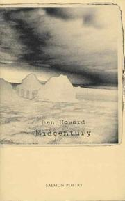 Cover of: Midcentury