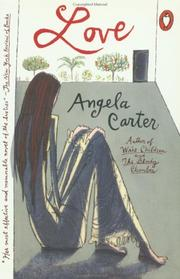 Cover of: Love: a novel