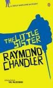 Cover of: Little Sister, the