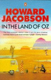 Cover of: In the Land of Oz