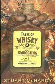 Cover of: Tales of Whisky and Smuggling