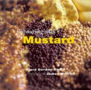Cover of: Flavouring with Mustard (Flavouring With...)