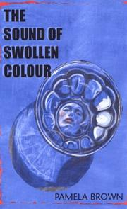 Cover of: The Sound of Swollen Colour