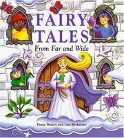Cover of: Fairy Tales from Far and Wide (Barefoot Beginners)