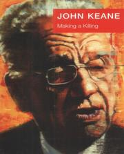 Cover of: John Keane
