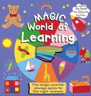 Cover of: Magic World of Learning