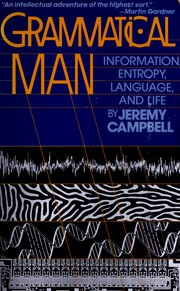 Grammatical Man