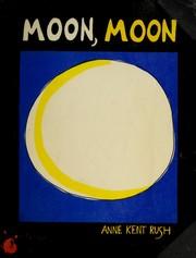 Moon, moon