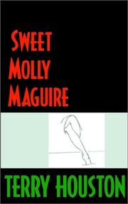 Cover of: Sweet Molly Maguire