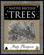 Cover of: Native British Trees (Wooden Books Gift Book)