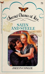 Satin and Steele