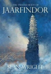 Cover of: The Twisted Root of Jaarfindor (Elriad Myth & Legend S.)