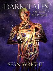 Cover of: Dark Tales of Time and Space