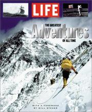 Cover of: LIFE | Life Magazine