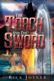 Cover of: The Torch and the Sword