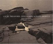 Cover of: Local Treasures | Margot Anne Kelley