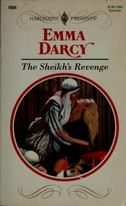 Sheikh's Revenge