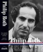 Cover of: Philip Roth