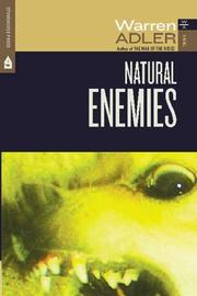 Cover of: Natural Enemies