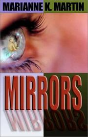 Cover of: Mirrors