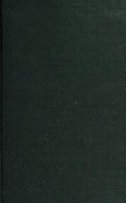 Arnold Bennett and H.G. Wells