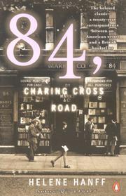 84 charing cross road ebook download