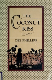 The coconut kiss