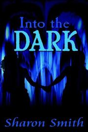Cover of: Into the Dark