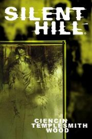 Cover of: Silent Hill