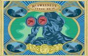 Cover of: McSweeney's Issue 19 (McSweeney's Quarterly Concern)