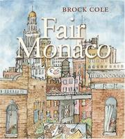 Cover of: Fair Monaco