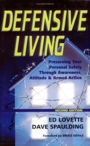 Defensive living by