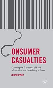 Consumer Casualties