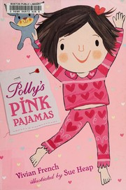 Cover of: Polly's pink pajamas | Vivian French