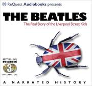 Cover of: The Beatles | Request Audiobooks