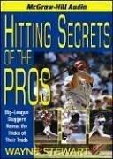 Cover of: Hitting Secrets of the Pros | Wayne Stewart