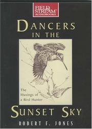 Cover of: Dancers in the Sunset Sky