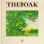 The Oak by Andrienne Soutter-Perrot
