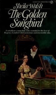 The Golden Songbird
