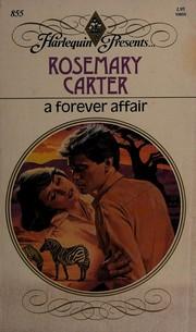 Forever Affair