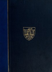 Cover of: Clan Donald roll of honour, 1914-1918 |