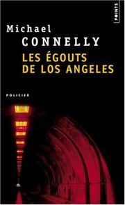 Cover of: Les Egouts de Los Angeles